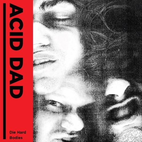 Acid Dad - Die Hard