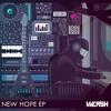 WLASH - Citadel (Original Mix) [FREE]