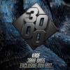 Kade - 3000 Bass Exclusive Mix 092