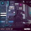 WLASH - Gamma Ray (Original Mix) [FREE]