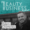BBP 019 : How to Make the Most of Christmas in Your Salon - Part One