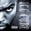 Ice Cube - $100 Dollar Bill Ya'll (remix)