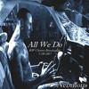 All We Do [A Tribute to Chester Bennington of Linkin Park]