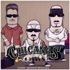 My beat in chicanos (DG BTLG)(Available 14 OCT Free Download)