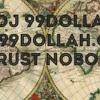 DJ 99DOLLAH - 50 CENT GOD GAVE ME STYLE  .MP3