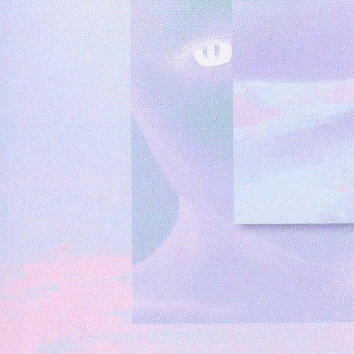 Ultrafog / m do - split