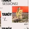 YANOY - YANOY SESSIONS #001