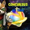CONCURSUS - A Super Smash Bros. Melee Inspired Megalovania (My Take)