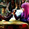 Its Goin Down (Descendants 2)