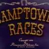 Camptown Races(2)