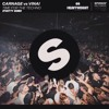 Carnage Vs VINAI - Time for the Techno (Stoutty Remix)