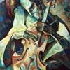 Violinos 188 - Uruculator (ARKHOS REMIX)