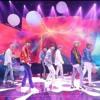 DNA_BTS live