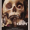 Episode 61 - Tales from the Crypt
