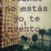 Conciencia_Gilberto Santa Rosa(Electra's cover)