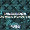 Jetlag Music & Ghostt - Innerbloom(Remix)
