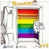 "ACearáCAST EP 49 - ""Cura Gay""?"