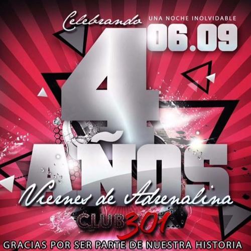 Puro Conjunto Tejano Mix Viernes de Adrenalina 4to Aniversario ( FREE DOWNLOAD )