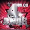 Romanticas mix con Christian Nodal  , Banda Ms , Calibre 50 , Ariel Camacho.( FREE DOWNLOAD )