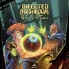 5. Gravity Waves (Infected Mushroom 2017 Remix)