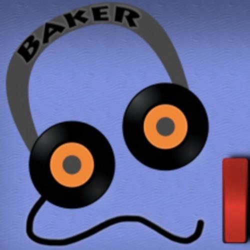 Baker Campus DJs