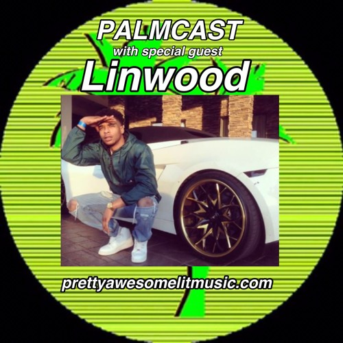 P A L M C A S T (Ep. 20): Linwood Interview