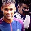Neymar VS. Dybala [Batalha de Gigantes]