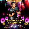 09-SRI GANESHWARA UYYALO SONG HD TEENMAR MIX BY DJ AKBAR MTKR