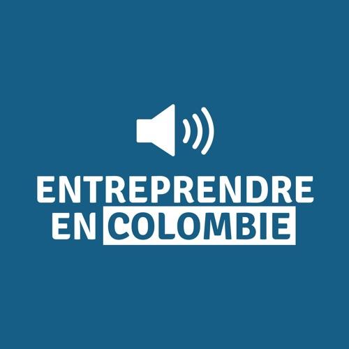 Les colombiens ne savent pas dire NON