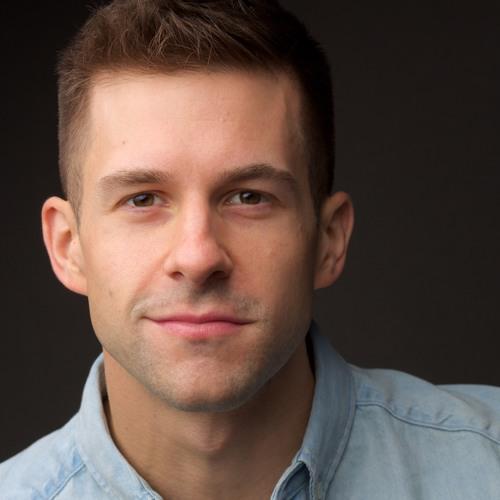 Broadways Backbone Ep:61 Guest: Charlie Williams Host:Brad Bradley