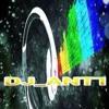 2am X Distance X Go For Broke - [DJ Ant1 MashUp Reggae Remix]