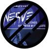 Episode 13: The Nerve & Friends Show