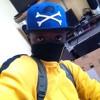 Barnaba_Nampaga