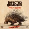 11. Astrix On Mushrooms