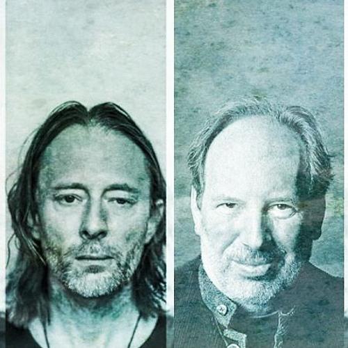 Ocean Bloom - Radiohead and Hans Zimmer