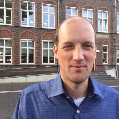 Krijn Pansters Spirituele ethiek Franciscaanse perspectieven.