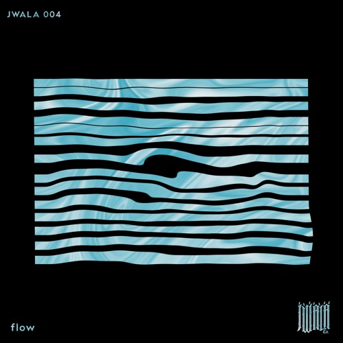 Jwala 004 - Flow