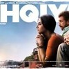Download Dil Toh Baccha Hai Ji(Cover-Rajiv Chandrasekhar) Mp3