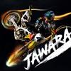 JAWARA (New Single 2017)
