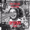 Post Malone - Too Young (Spirtek Remix)
