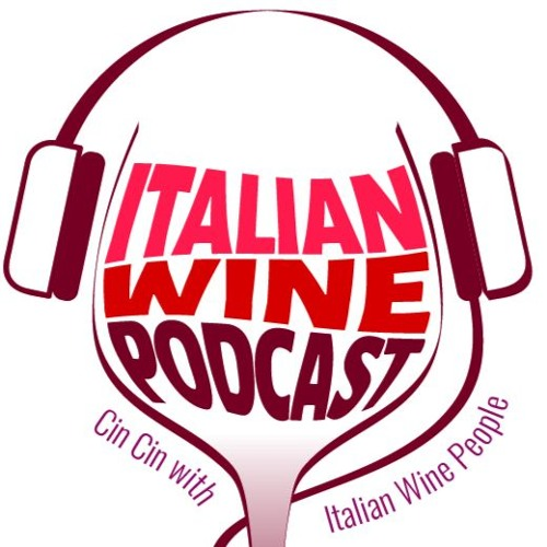 Ep. 59 Monty Waldin interviews Paolo Berluti (La Calcinara Winery)