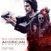 Watch American Assassin Movie Online
