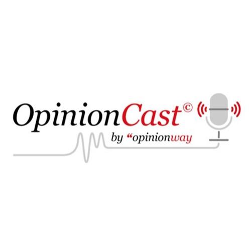 OpinionCast #1 : l'évolution des cotes de popularité de l'Exécutif