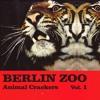 Animal Crackers Vol. 1