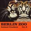 Animal Crackers Vol. 2