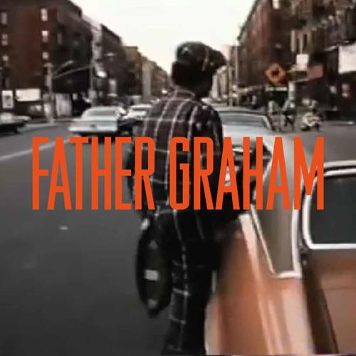 Jazzanova's Father Graham Door Opener - Mix