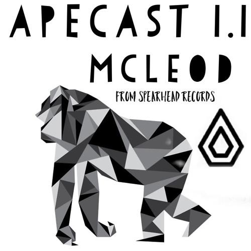 APECAST 1.1 - McLeod Mix