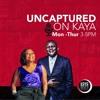 Tutu Puoani (South African Jazz Singer) 25.09.17