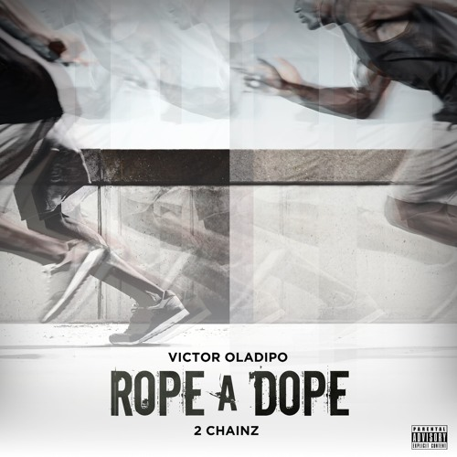 Rope A Dope (ft. 2 Chainz)