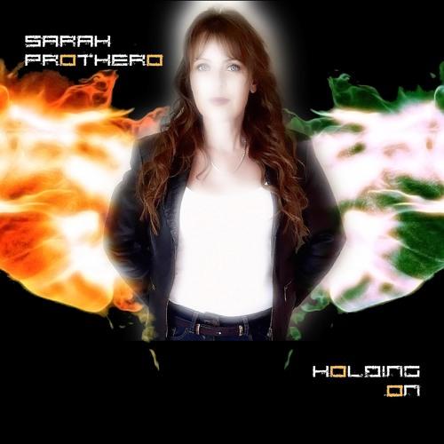 SARAH PROTHERO